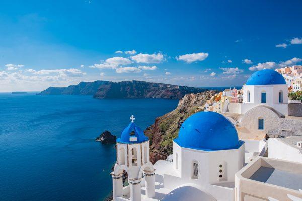 gdzie-na-wakacje-grecja